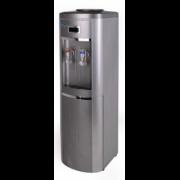 Aqua Well YLR-178LD Silver/Grey, напольный кулер для воды