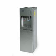 Aqua Well 1,5-JX-1, напольный кулер для воды