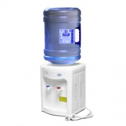 Aqua Well BH-YLR-QD, настольный кулер для воды