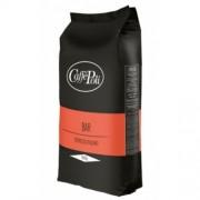 Poli Bar, кофе зерновой