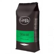 Poli Crema Bar, кофе зерновой