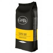 Poli Super Bar, кофе зерновой