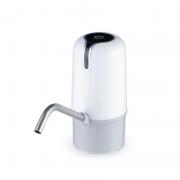 Помпа для воды на аккумуляторе Smart Pump Dispenser