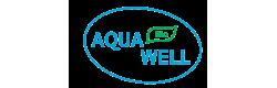 Aqua Well