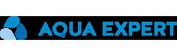 Aqua Expert