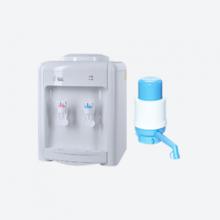 Кулеры для воды и аксессуары