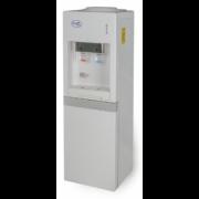 Aqua Well YLR 1.5-JXD-1, напольный кулер для воды