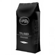 Кофе в зёрнах Caffe Poli Total Arabica