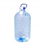 Питьевая вода «Делан» 10л.