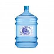 Питьевая вода «Делан» 19 л.