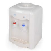 Aqua Well BH-YLR-QK, настольный кулер для воды
