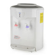 Aqua Well YLRT-15-JXK, настольный кулер для воды